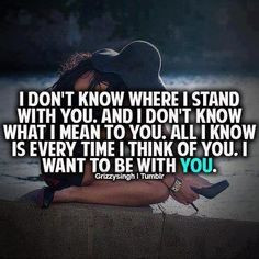 Cute Relationship Quotes/Pictures