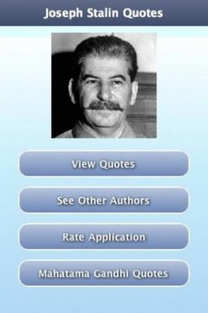 joseph-stalin-quotes-285480-0-s-307x512.jpg