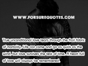 112923-A+heart+full+of+love.jpg