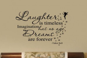 quotes tinkerbell quote tinkerbell quotes original jpg for tinkerbell ...