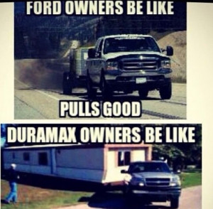 similar galleries chevy vs dodge memes chevy vs ford jokes dodge http ...