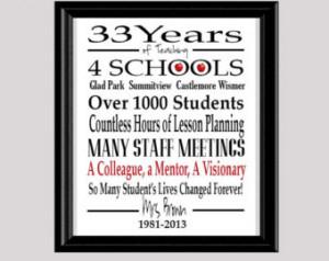 retirement quotes for nurses Teacher Retirement Clip Art Teacher...