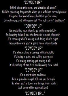 quotes+about+cowboys   Cowboy Saying Graphics Code   Cowboy Saying ...