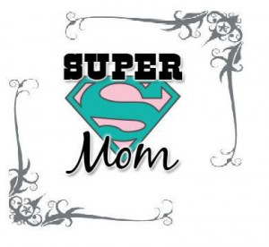 Super Mom Quotes http://www.blingcheese.com/image/code/57/air+force ...