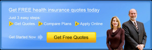 Get your free quote today