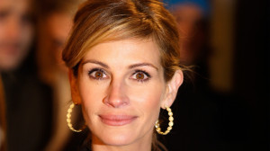 ... julia roberts downloads 298 tags julia roberts actress celebrities