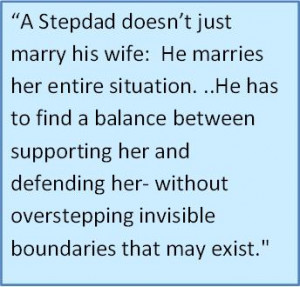 Step Mom Quotes For Facebook ~ Step Mom Quotes For Facebook ~ Popular ...