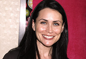 Images Rena Sofer Movies