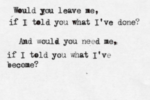 Florence and The Machine - No Light, No LightSubmitted by ...