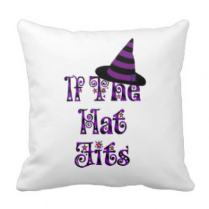 Funny Witch Sayings