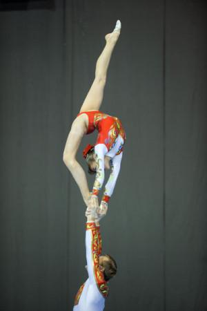 gorgeousness lt3 acrobatic gymnastics acro gymnastics quotes