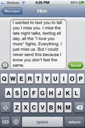 feel-feelings-for-him-him-Favim.com-1688697.jpg