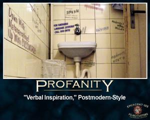 profanity01