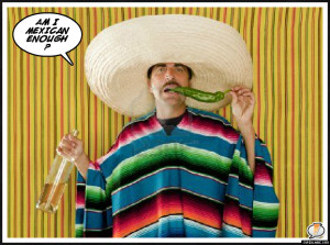 Funny Mexican Pictures In Spanish Funny spanish professor!