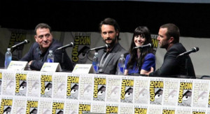 300-rise-of-an-empire-at-comic-con.jpg