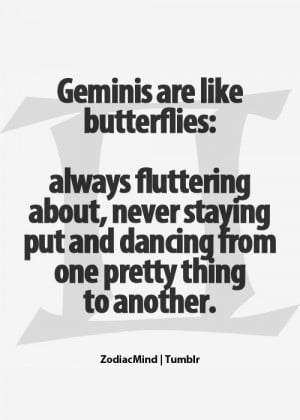 Gemini M, Quality Quotes, Gemini Baby, Gemini Syndrome, Gemini Silly