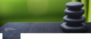 Zen Balance Meditation Facebook cover