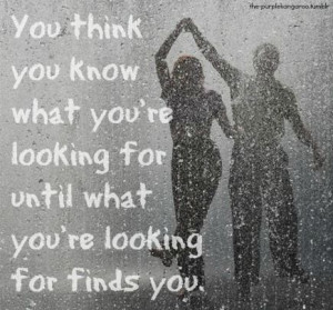 Love Life Quotes, True Love, Life Ha, Love Finding You Quotes ...