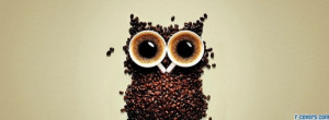 Funny Coffee Facebook Covers