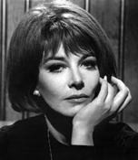 Lee Grant Profile, Biography, Quotes, Trivia, Awards