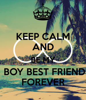 Boy And Girl Best Friends Forever Quotes. QuotesGram Quotes About Liking Your Best Guy Friend