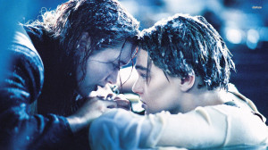 Top 10 Best Romantic Movie Lines...EVER!