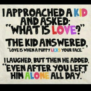 ... kid cute random sweet real true colours quotes words, quote, quotes
