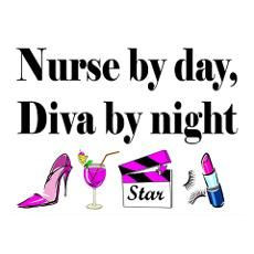 ... am tired of CNAs . Doesn't CNA stand for Certified Nursing Assistant