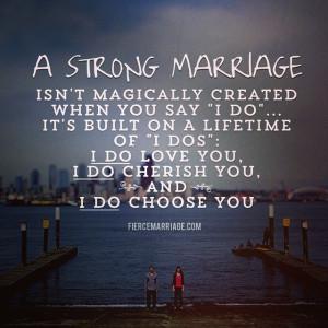 fierce_marriage_i_do_cherish_you_strong_marriage.jpg
