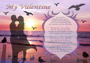 Will You Be My Valentine Love Quotes SMS Wallpapers