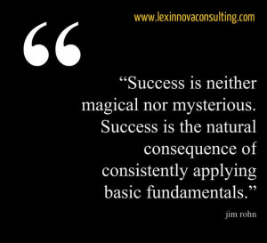 Powerful Quotes About Success #success #quotes