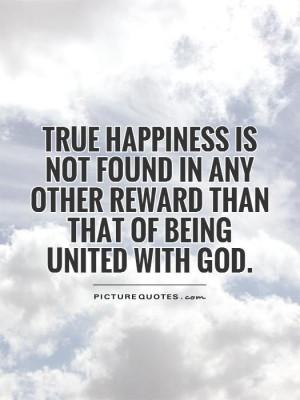 God Quotes Reward Quotes