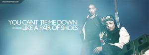 From the new boyz quotes wallpapers