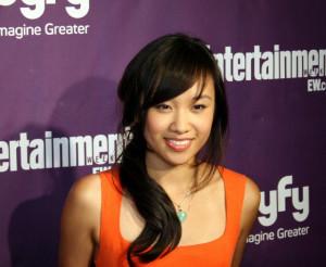 24 july 2010 imdb staff photo jon reeves names ellen wong ellen wong