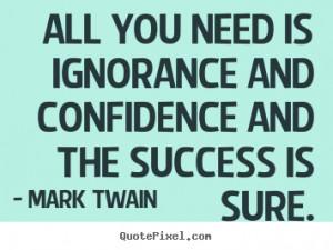 ... design picture quotes about success design your custom quote graphic