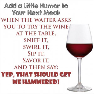 quotes funny drunk funny alcohol sayings funny sayings funny quotes ...