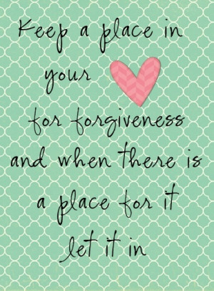 sunday-photo-forgiveness-quotes-estilotendances-8