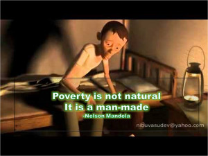 xianshoulee quotes about poverty