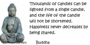 Famous quotes reflections aphorisms - Quotes About Happiness ...