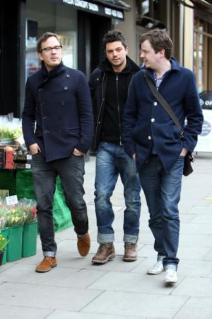 Dominic+Cooper+Dominic+Cooper+Out+London+KlrNUb5WdU1l.jpg
