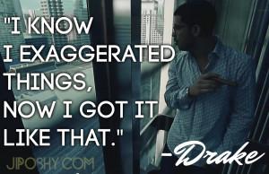 ... HIP HOP RAP BEST LINES JIPOSHY WALLPAPER Fake Friends Quotes Drake