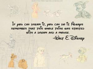 believe, cinderella, disney, dreams, love, mickey mouse, mouse, peter ...