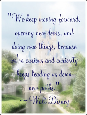 ... disney quotes about growing up walt disney quotes about growing up