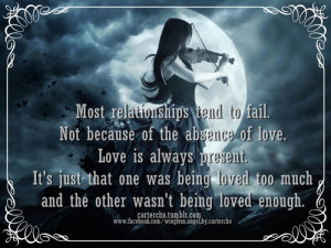 Angel Love Quotes
