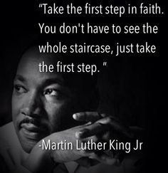 Dr. Martin Luther King Jr. On Pinterest - Forgiveness Quotes ...
