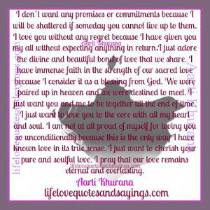 Funny Regret Quotes And Sayings Pictures #5