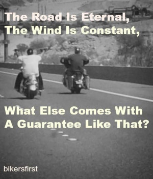 ... Com, Motorcycles Riding, Riding Quote, Biker Bitch, Harley Life