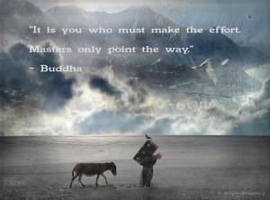 Buddha Quote 100