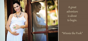Sisters Pregnant Together Quotes To capture this pregnancy.