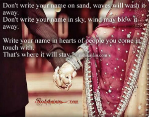 write name,Heart Quotes : Inspirational Quotes, Motivational Thoughts ...